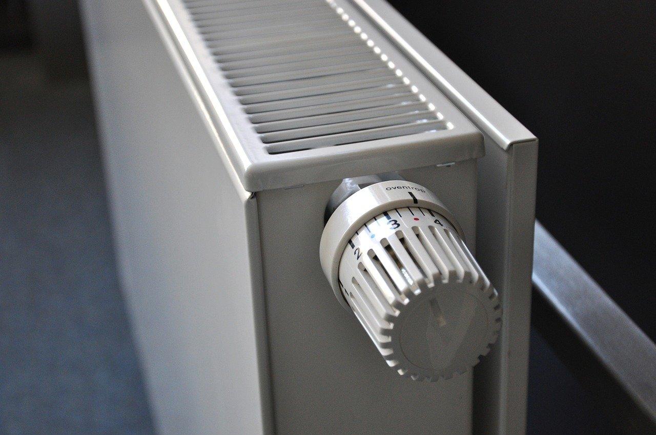 Réduire sa facture de chauffage grâce à la pompe à chaleur